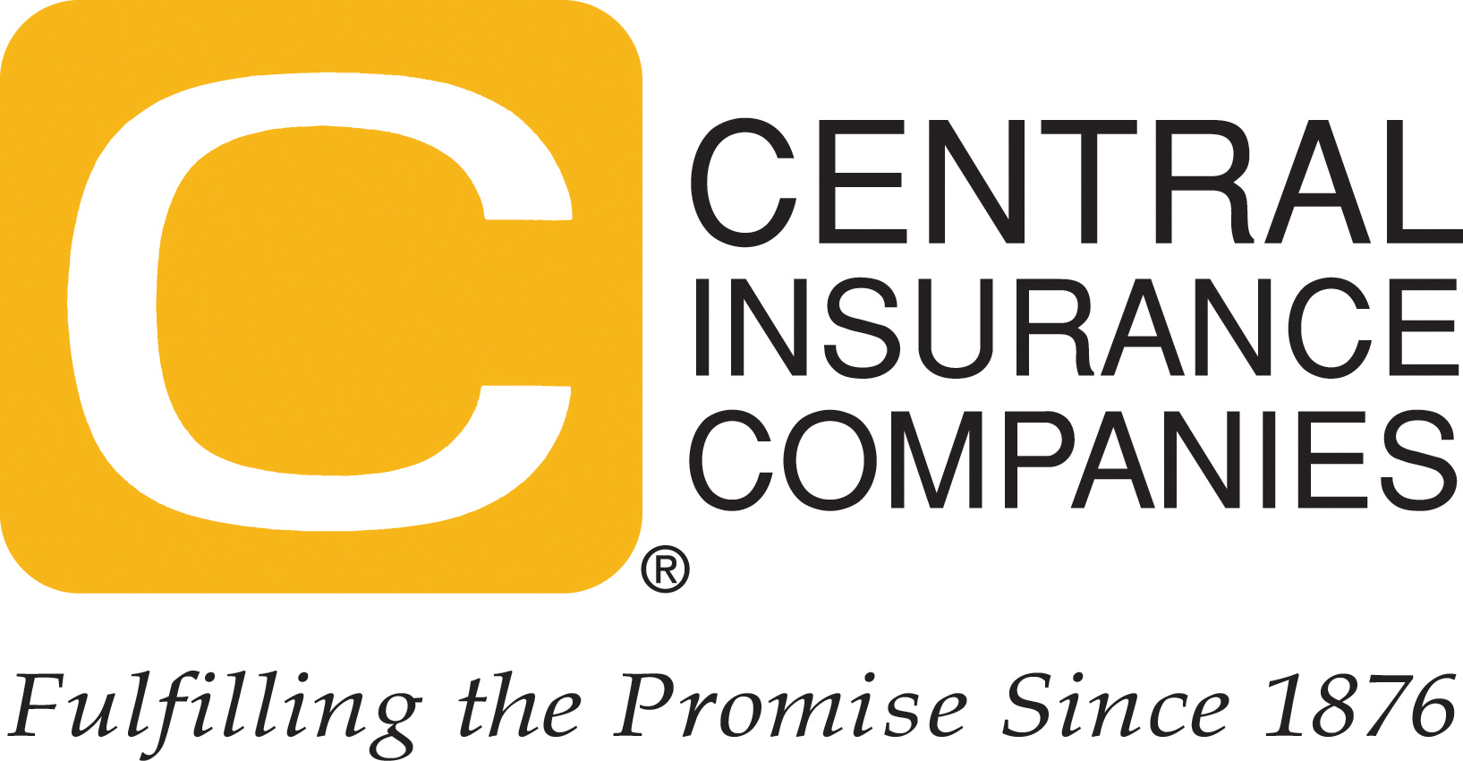 Central Insurance Payment Link